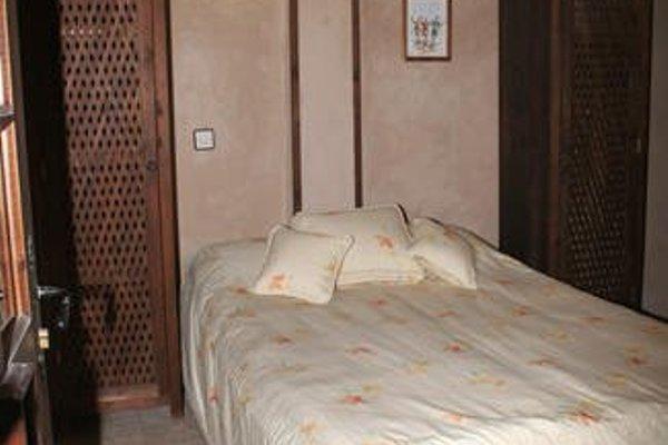 Hotel Lalla Mira - фото 3