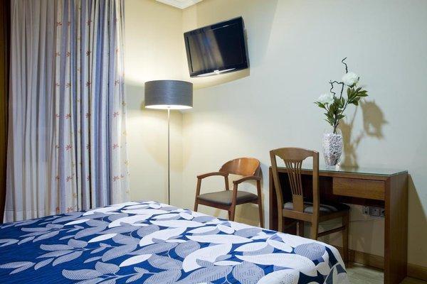 Hotel Argentino - 50