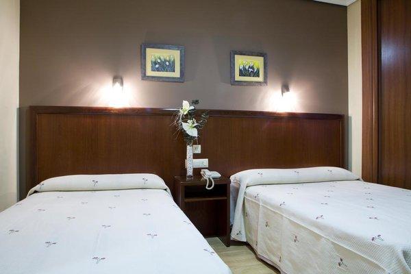Hotel Argentino - 3