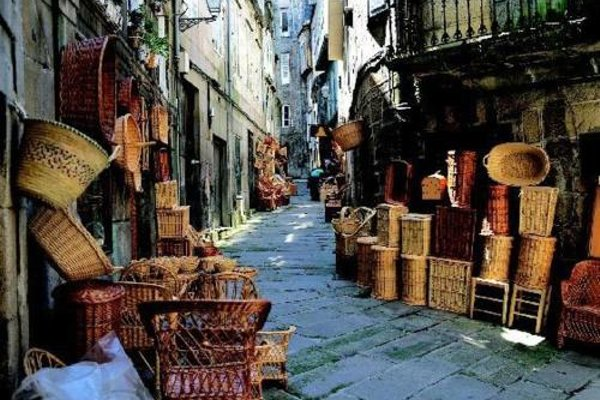 Hotel Puerta Gamboa - 50