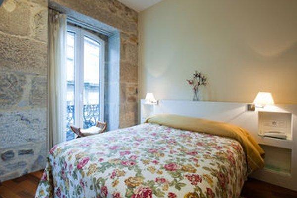 Hotel Puerta Gamboa - 4