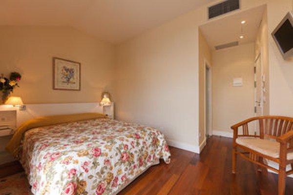 Hotel Puerta Gamboa - 6