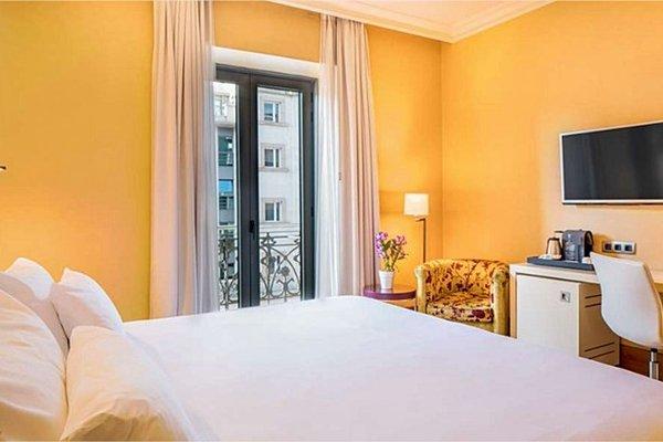 NH Collection Vigo - фото 50