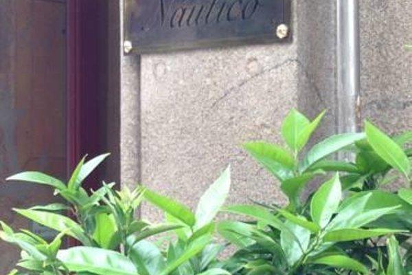 Hotel Nautico - 22