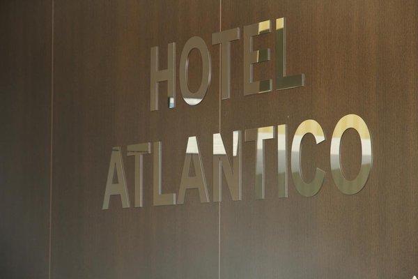 Atlantico - фото 21