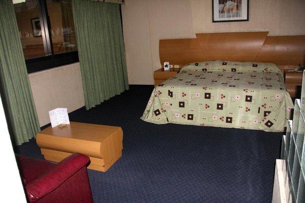 Hotel San Lorenzo - 5