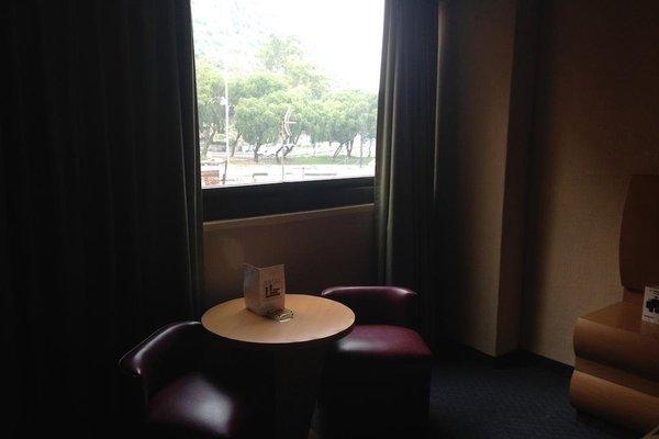 Hotel San Lorenzo - 9