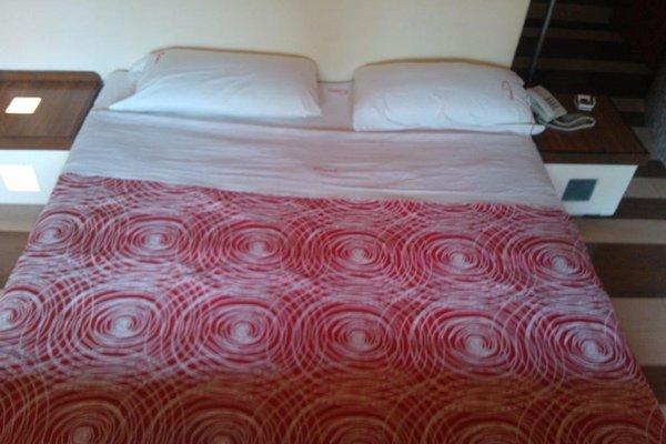 Hotel Cuore - 3