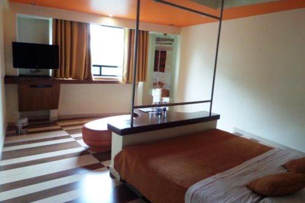 Hotel Cuore - 7