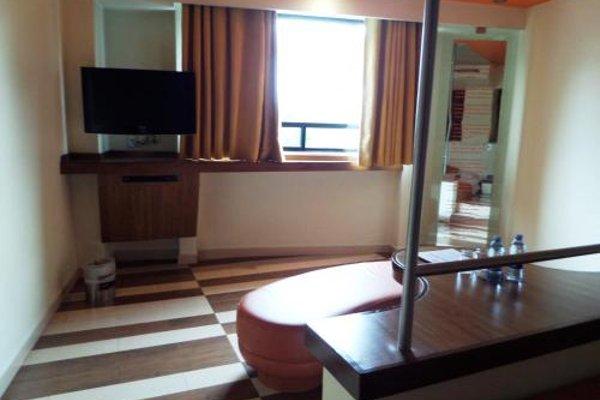 Hotel Cuore - 8