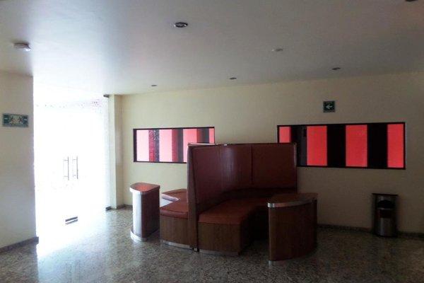 Hotel Cuore - 9