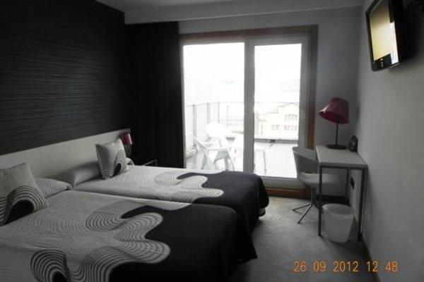 La Suite Hotel - фото 3