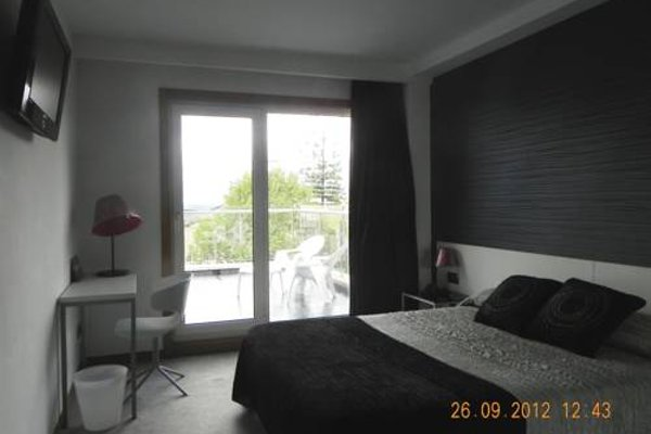 La Suite Hotel - фото 4