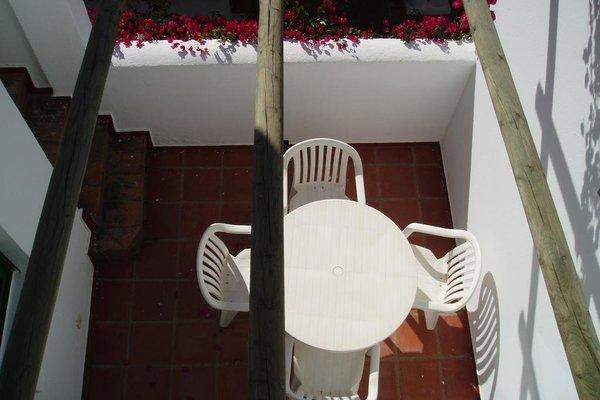 Apartamentos Torrelaguna - фото 6