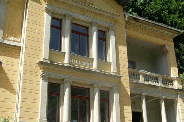 Villa Emma - фото 22