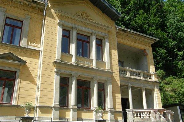 Villa Emma - фото 23