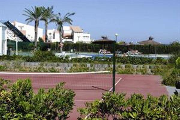 Urbanizacion Naturista Bahia de Vera - фото 8