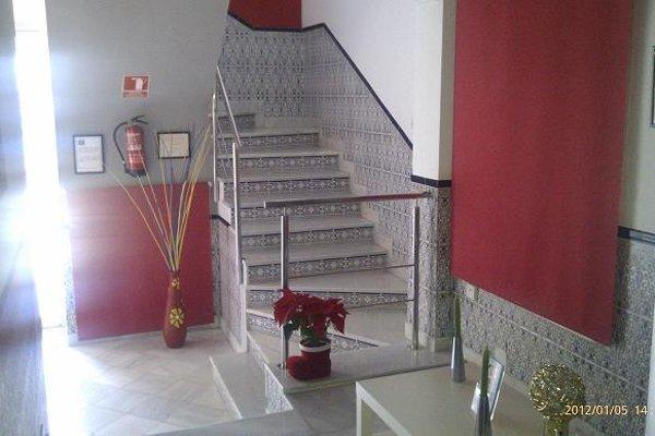 Hotel Dila - фото 19