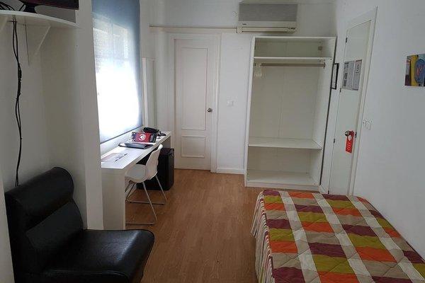 Hotel Dila - фото 4