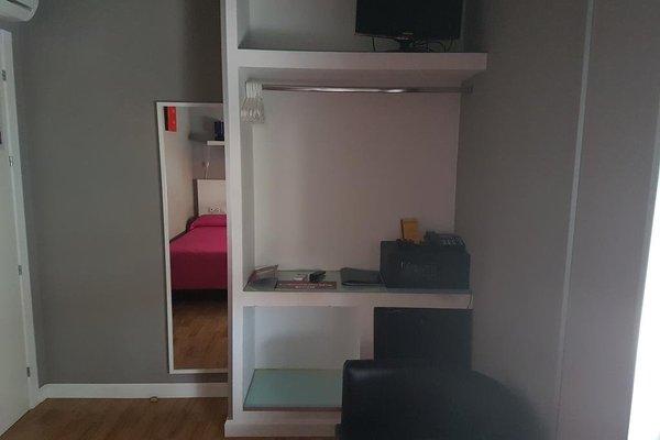 Hotel Dila - фото 5
