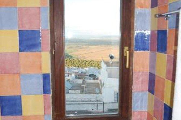 Casa Leonor - фото 14