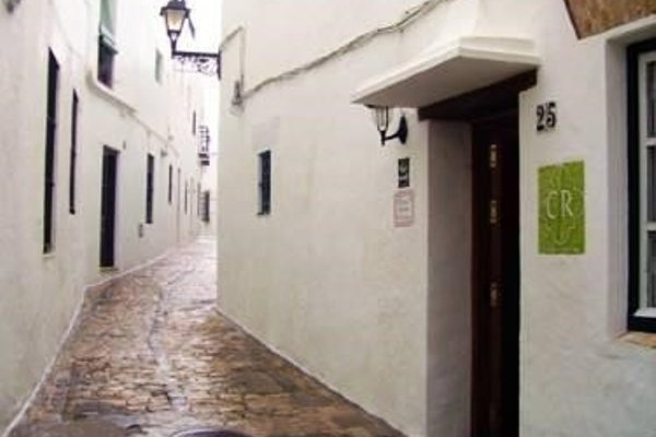 Casa Leonor - фото 17