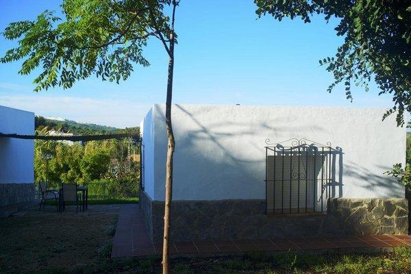 Villas de la Ermita - фото 10
