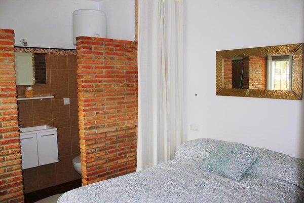 Villas de la Ermita - фото 3