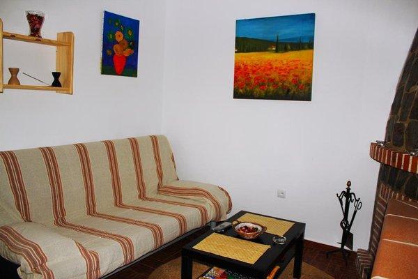 Villas de la Ermita - фото 6
