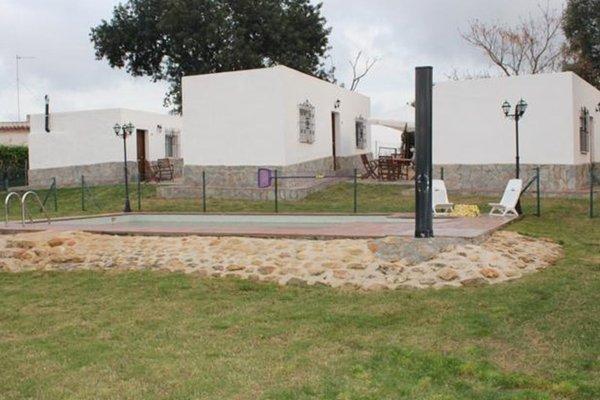 Villas de la Ermita - фото 8