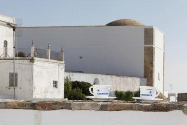 Apartamentos Casamonteymar - фото 6