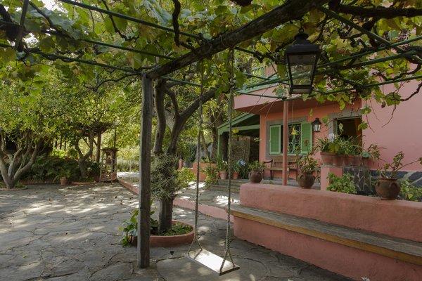 Villa Cloty - фото 18