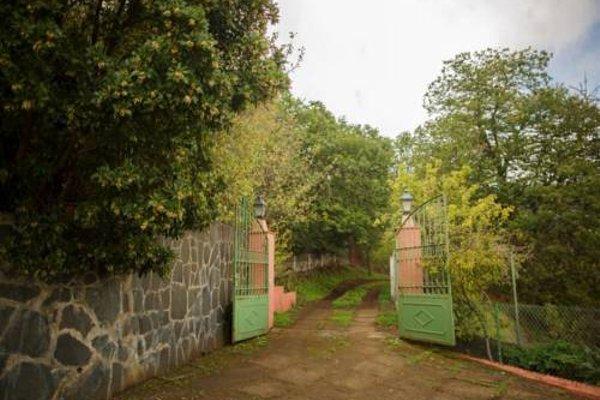 Villa Cloty - фото 19