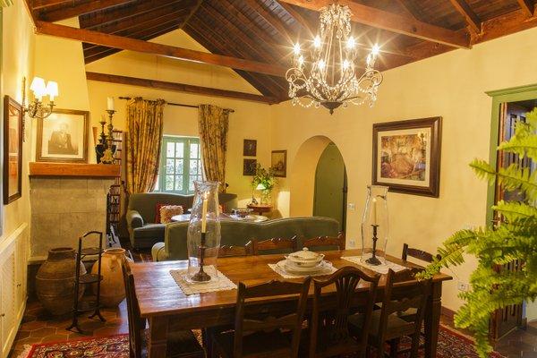 Villa Cloty - фото 4
