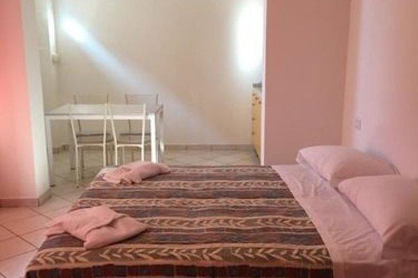 Residence Adriatico - фото 50