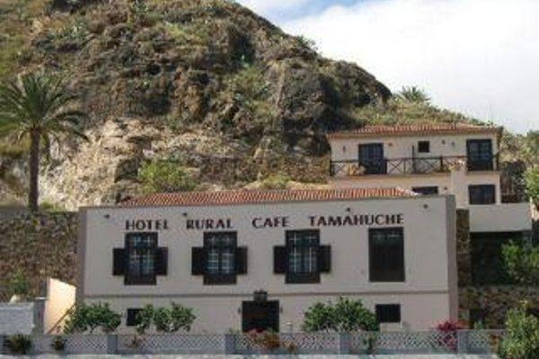Rural Tamahuche - фото 11
