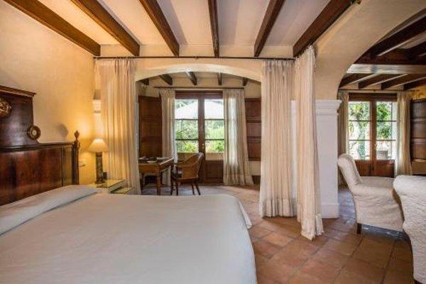 Hotel Valldemossa - фото 11