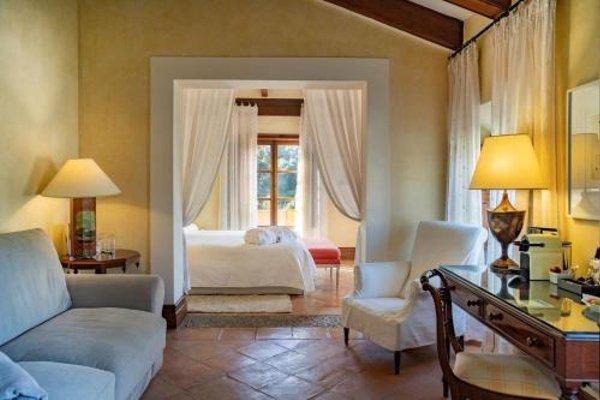 Hotel Valldemossa - фото 3