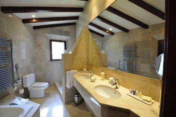 Hotel Valldemossa - фото 6