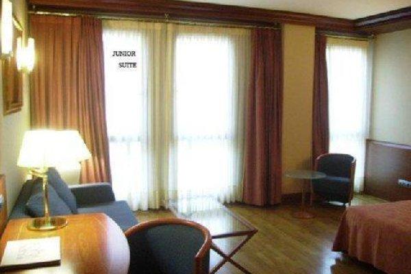 Hotel Amadeus - 5