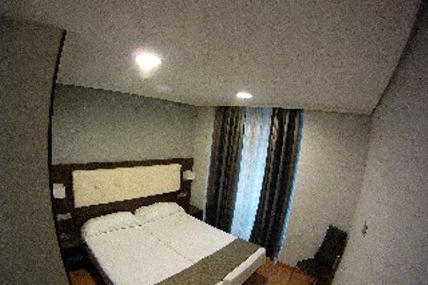 Apartamentos Boutique Catedral - фото 9