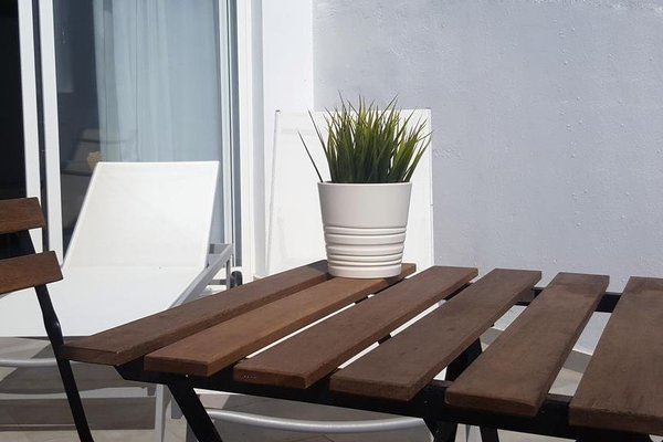 Sol Playa - 10
