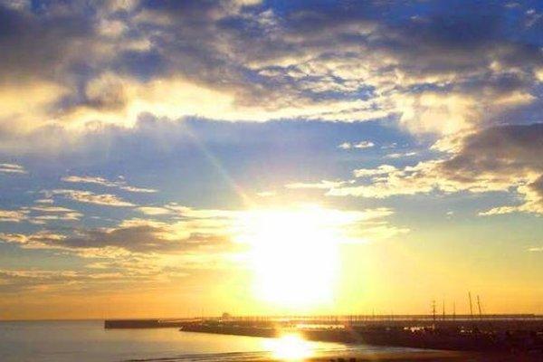 Sol Playa - 19