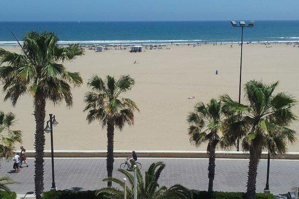 Sol Playa - 22
