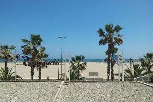 Sol Playa - 23