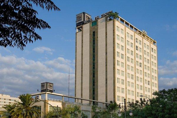 NH Valencia Center - фото 22