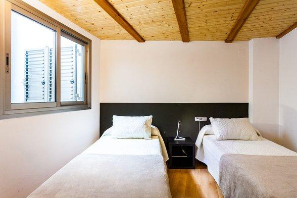 Like Apartments Lonja - фото 50