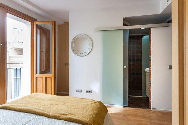 Like Apartments Lonja - фото 11