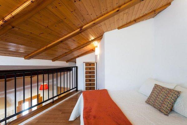 Like Apartments Lonja - фото 17