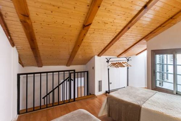 Like Apartments Lonja - фото 18